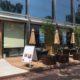 bio cafeが宮崎市の九電ビルにオープン!営業時間や定休日と駐車場もリサーチ!